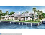 200 N Compass Dr, Fort Lauderdale image