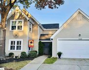 100 Forest Lake Drive, Simpsonville image