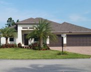 251 SW Vista Lake Drive, Port Saint Lucie image