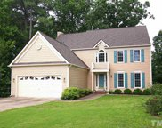 8521 Averell Court, Raleigh image