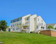 6327 EAGLE RIDGE LANE Unit #48, Alexandria image
