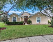 543 Breezy Oak Way, Apopka image