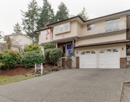 6781 Amwell  Dr, Central Saanich image