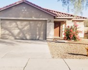 9702 W Payson Road, Tolleson image