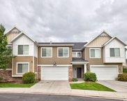 11638 S Stafford View Dr, Riverton image