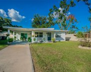 2105 W Cluster Avenue, Tampa image