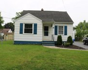 133 Traver Circle, Rochester image
