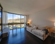 501 Hahaione Street Unit 1/12G, Honolulu image