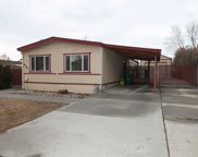 3747 Tuolumne Way, Carson City image