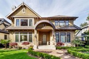 1181 W 32nd Avenue, Vancouver image