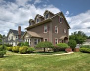 1033 GRANDVIEW AVE, Westfield Town image