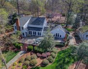 1062 Riverwood Drive, Lexington image