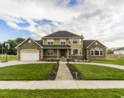 2237 W Bridle Way S, Bluffdale image