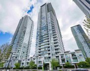 6588 Nelson Avenue Unit 3901, Burnaby image