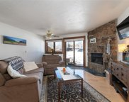 520 Ore House Plaza Unit 103B, Steamboat Springs image