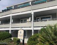 710 Lumina Avenue S Unit #102, Wrightsville Beach image