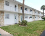 301 S Golf Blvd Unit 280, Pompano Beach image