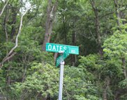 Oates   Road, Star Tannery image