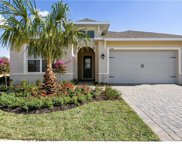 2241 Antilles Club Drive, Kissimmee image