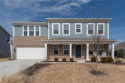 6314 Fawn  Way, Mccordsville image