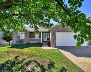 560 Great Plains, House Springs image