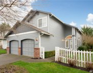18811 20th Ave SE, Bothell image