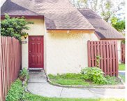 12611 Touchton Drive Unit 119, Tampa image