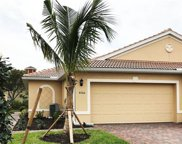 4266 Dutchess Park Rd, Fort Myers image