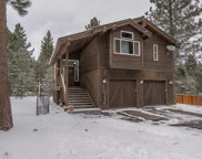 10644 Martis Valley Road Unit 4, Truckee image