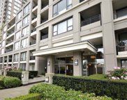 7138 Collier Street Unit 303, Burnaby image