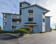 651 SE Bayshore Dr Unit A201, Oak Harbor image