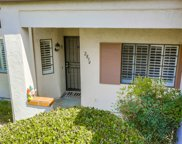 2854 Andover Ave., Carlsbad image
