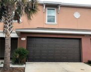 1786 Sommarie Way, Tarpon Springs image