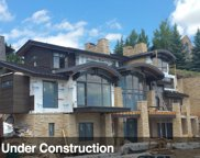 3021 W Jordanelle Way Unit 82, Deer Valley image