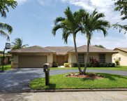 8348 Nw 7th St, Coral Springs image