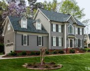 5112 Windance Place, Holly Springs image
