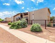 2525 N Alvernon Unit #C4, Tucson image