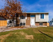 6814 W 3830  S, West Valley City image