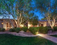 2562 E Birchwood Place, Chandler image