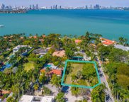 1800 W 27th St, Miami Beach image