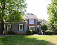 104 Waterloo Station Drive, Cary image