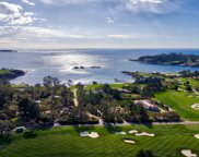3359 17 Mile Dr, Pebble Beach image