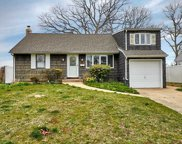3939  Beechwood Place, Seaford image