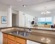 381 Santa Rosa Blvd Unit #C508, Fort Walton Beach image