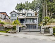 7618 Wheater Court, Burnaby image