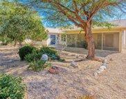 37618 S Mashie, Tucson image