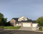 2104 Summit Place, Twin Falls image