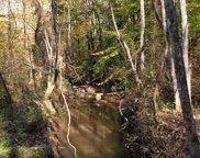 Belue Mill Road, Landrum image