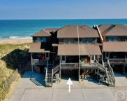1803 N Virginia Dare Trail, Kill Devil Hills image
