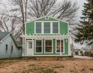 115 Cranberry Road, Greece image